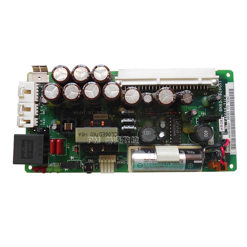 三菱电路板维修2